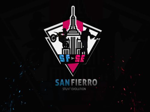 sfse logo entry 11.png